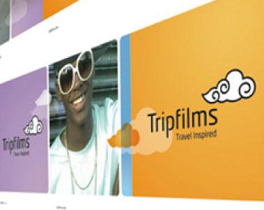 Tripfilms
