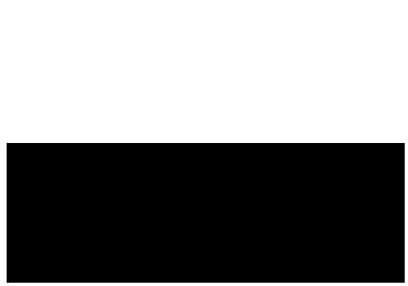 publiq group inc.